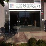 Nueva oficina de CENTECO en Benicàssim
