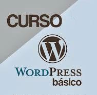 wordpressbasicocenteco