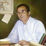 Juan-Barres